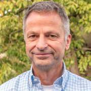 Ulrich Deinert